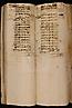 folio 083