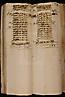folio 087bis