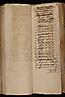 folio 119bis
