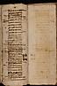 folio 52