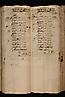 folio 066bis