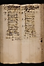 folio 092