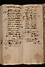 folio 170