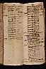 folio 106a