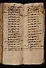 folio 106b