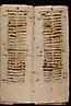 folio 06