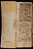 0 folio 1