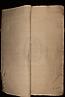 0 folio 2