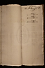 folio 73