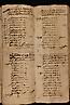 folio 63