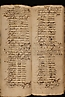 folio 71