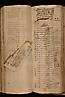 folio 107-108