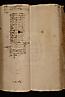folio 088-89