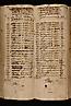 folio 098-99