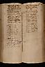 folio 133bis