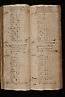 folio 038