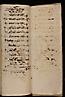 folio 225