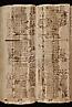 folio 101bis
