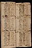 folio 012b
