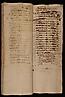 folio 012h