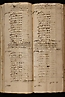folio 38