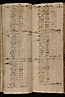 folio 81
