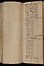 folio 91