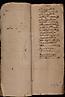 folio 000
