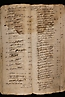 folio 124
