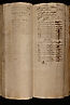 folio 081