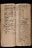 folio 13