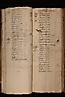 folio 24a