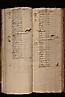 folio 24b