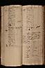 folio 24c