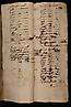 folio 011c