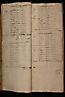 folio 014bis