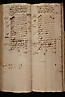 folio 069