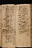 folio 055-52