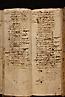 folio 055-53