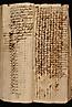 folio 060a