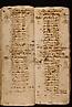 folio 066a