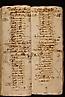 folio 066b