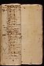 folio 066c