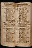 folio 062bis