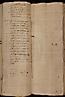 folio 031b