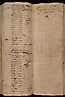 folio 065d