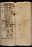 folio 070b