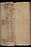 folio 080c