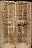 folio 237