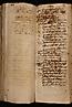 folio 079b